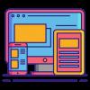 responsive-design (1)