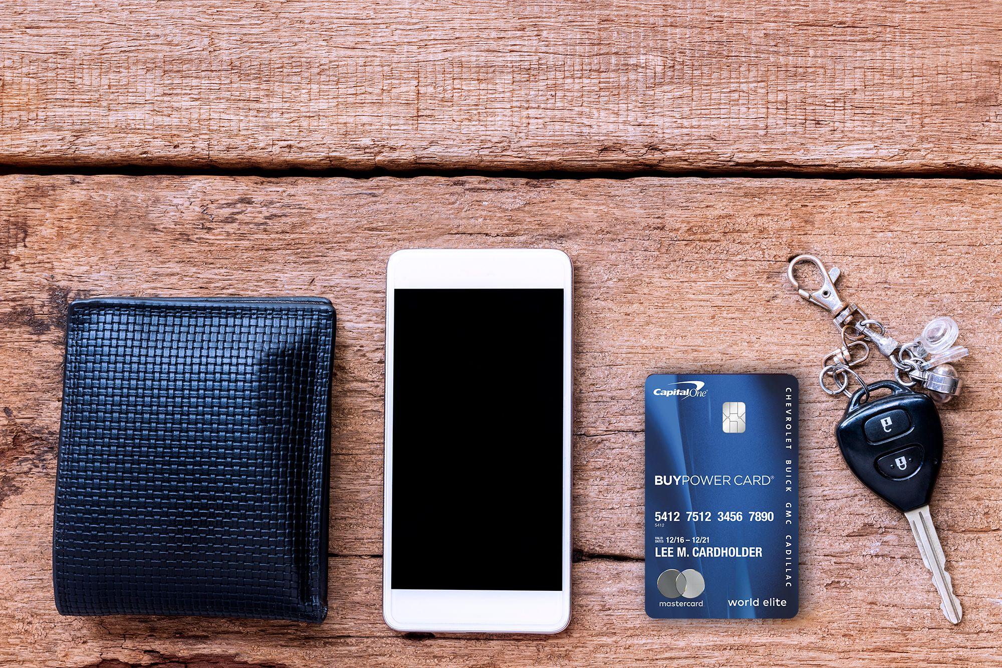 قرار دادن کارت عابر در کنار تلفن همراه
