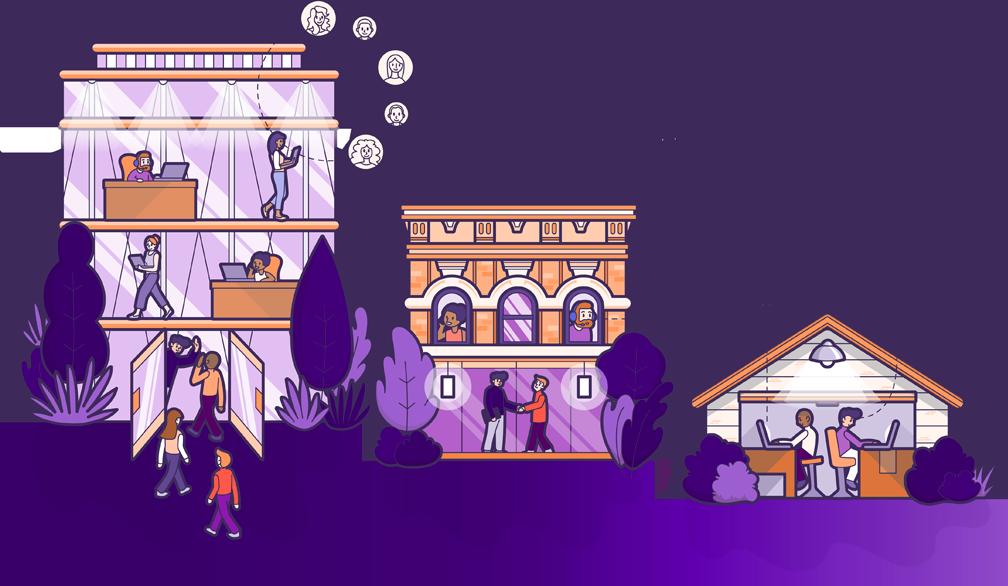 foter-wixoweb-mobile